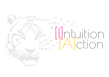 Intuition Action Logo
