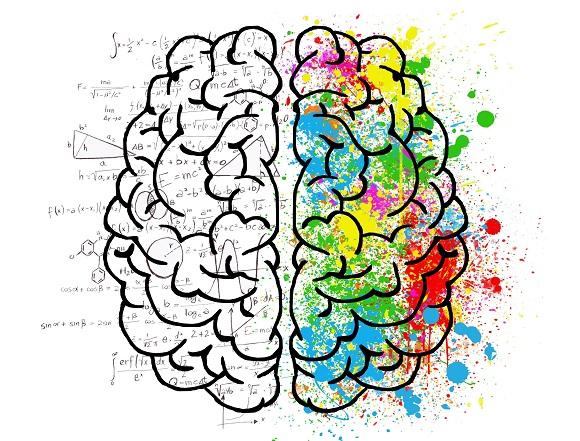 Manager intuitif : plus d'intuition que de raison ?