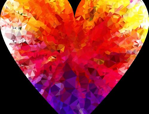 5 raisons pour fêter l'amour en entreprise