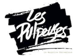 Magazine Les Pulpeuses