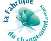 logo Fabrique du Changement